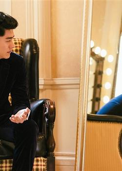 《求婚大作战》李程彬获观众喜爱成理想男友