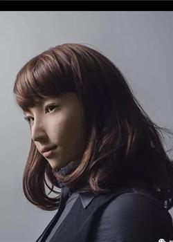 现在的美女机器人,真能通人性了?