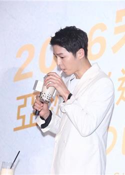韩国男神宋仲基全球巡回粉丝见面会台湾站图片