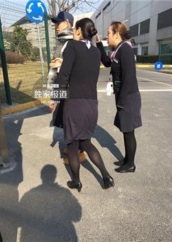 北京医院护士饥渴办公室自慰